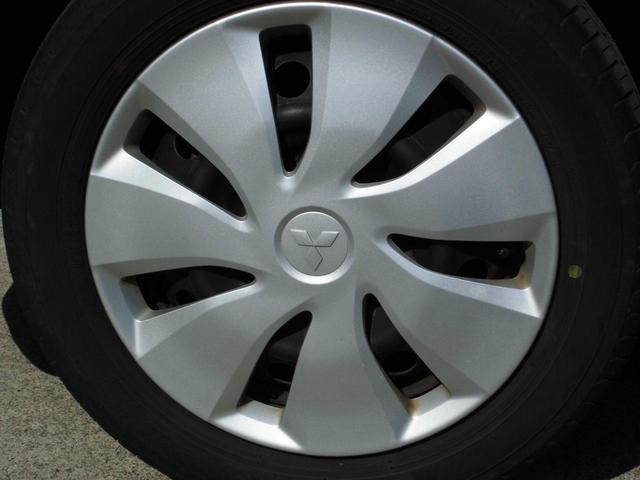 M ワンセグナビ ETC キーレス・・・前歴レンタカーです。車検整備付き 保証1年間付き(29枚目)