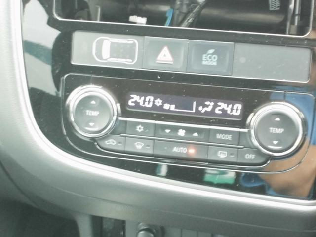 24G 4WD 電動パーキングブレーキ キーフリー(10枚目)
