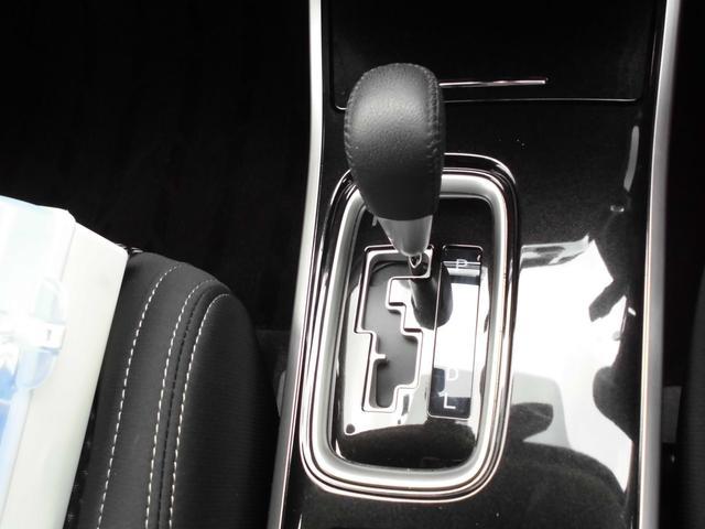 24G 4WD 電動パーキングブレーキ キーフリー(11枚目)