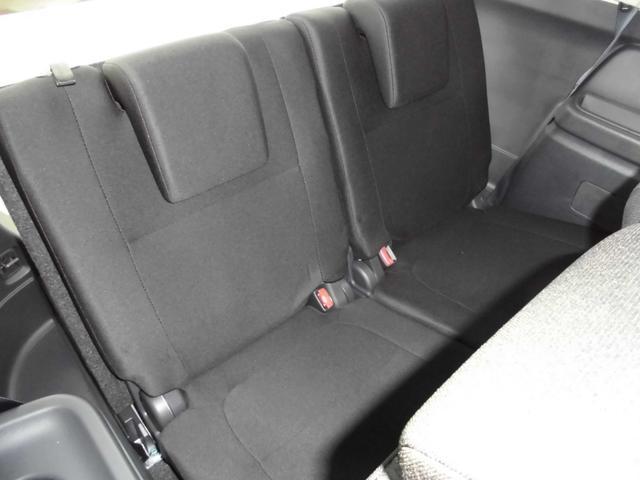 24G 4WD 電動パーキングブレーキ キーフリー(15枚目)