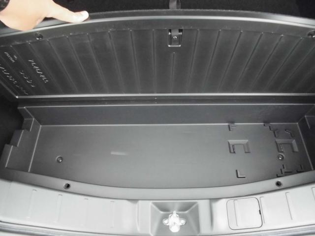 24G 4WD 電動パーキングブレーキ キーフリー(20枚目)