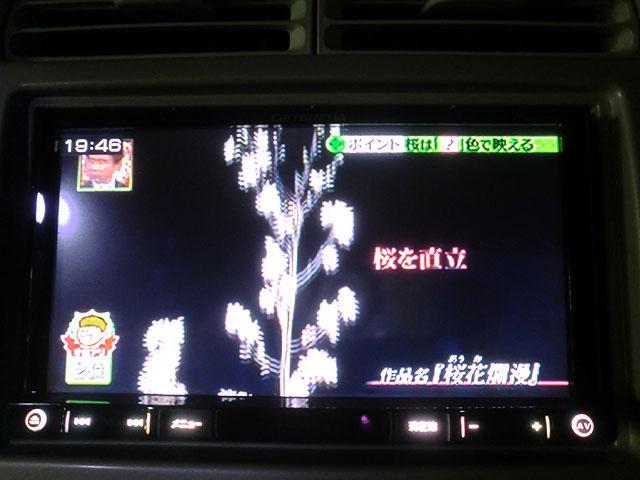 ジョイフィールド 5速MT ナビ地デジ ETC 1オーナー(11枚目)