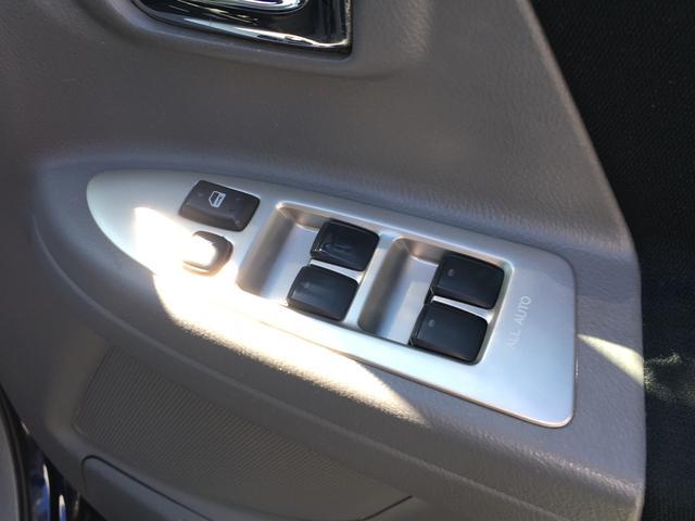 トヨタ ヴォクシー Z 煌 純正HDDナビ ETC 両側パワースライドドア