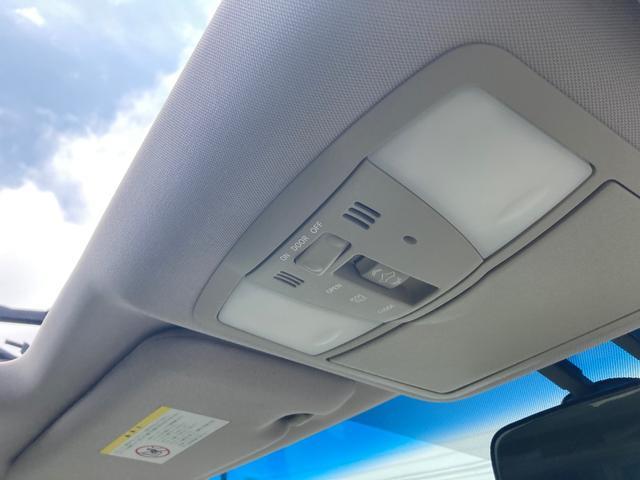 250XV Wルーフ レザーパワーシート ETC オートクルーズ シートヒーター ナビ バックカメラ(28枚目)