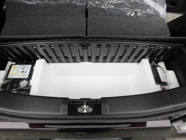 スズキ ワゴンRスティングレー ハイブリッドX セーフティパッケージ