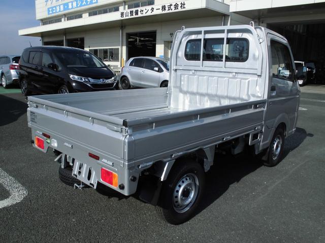 DX 5MT 4WD(5枚目)