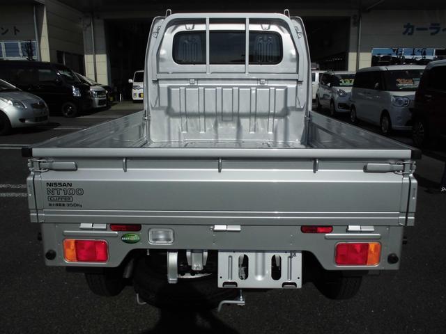 DX 5MT 4WD(6枚目)