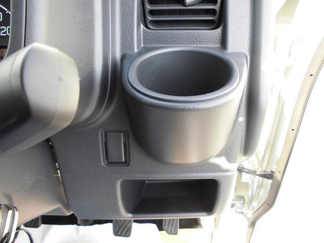 DX 5MT 4WD(16枚目)