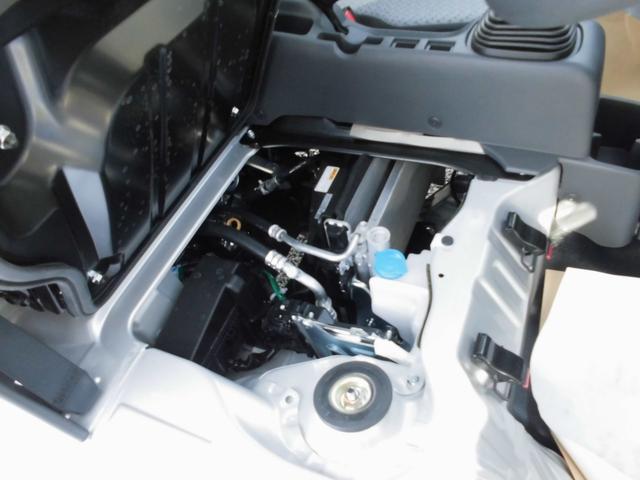 DX 5MT 4WD(18枚目)