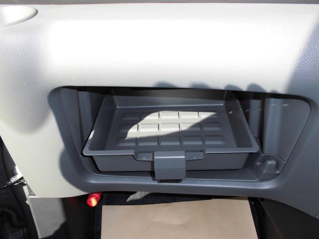 VX スライドサイドウインドウ リアカメラ フォグランプ(16枚目)
