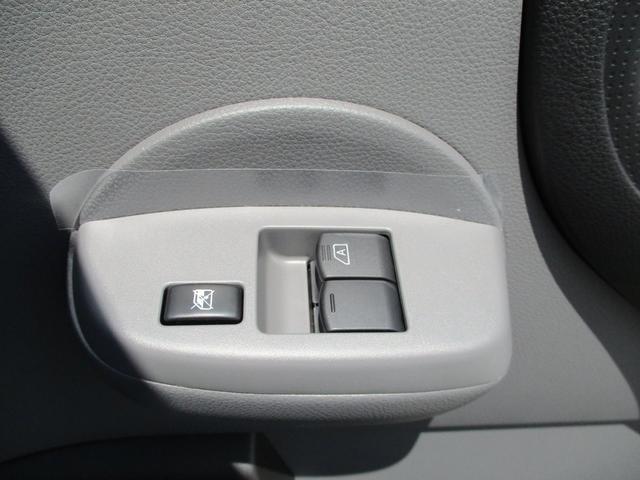 DX 5ドア CVT 1.6L エマージェンシーブレーキ ABS Wエアバック キーレス ラジオデッキ 電動格納ドアミラー 前席パワーウインドー(26枚目)