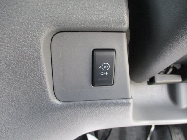 DX 5ドア CVT 1.6L エマージェンシーブレーキ ABS Wエアバック キーレス ラジオデッキ 電動格納ドアミラー 前席パワーウインドー(28枚目)