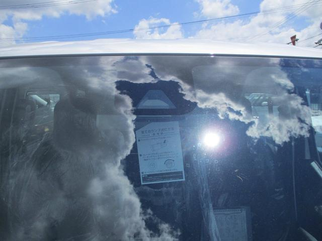 DX 5ドア CVT 1.6L エマージェンシーブレーキ ABS Wエアバック キーレス ラジオデッキ 電動格納ドアミラー 前席パワーウインドー(32枚目)