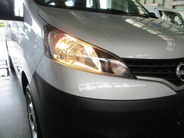DX 5ドア CVT 1.6L エマージェンシーブレーキ ABS Wエアバック キーレス ラジオデッキ 電動格納ドアミラー 前席パワーウインドー(34枚目)