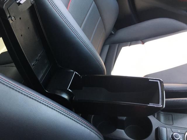 「マツダ」「CX-3」「SUV・クロカン」「静岡県」の中古車24
