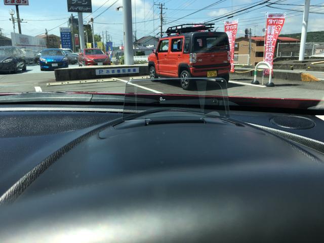 「マツダ」「CX-3」「SUV・クロカン」「静岡県」の中古車28