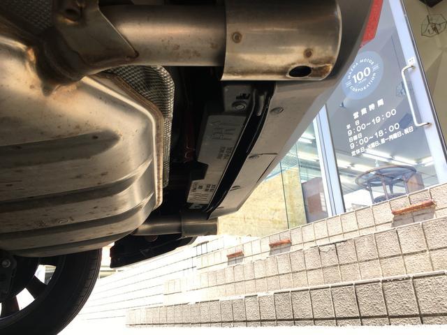 「マツダ」「CX-3」「SUV・クロカン」「静岡県」の中古車52
