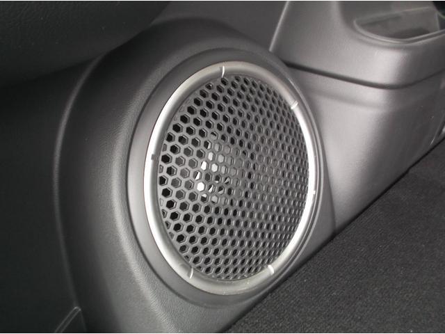 「三菱」「アウトランダーPHEV」「SUV・クロカン」「静岡県」の中古車11