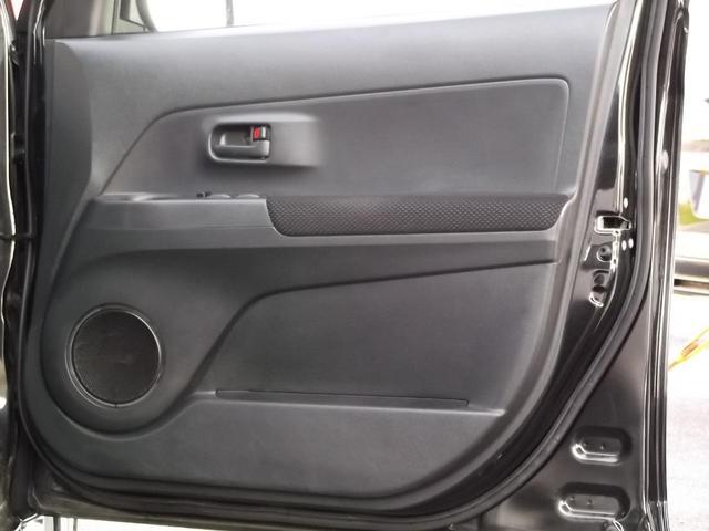 トヨタ bB ブルーLED Z エアロ-Gパッケージ HDDナビ ETC