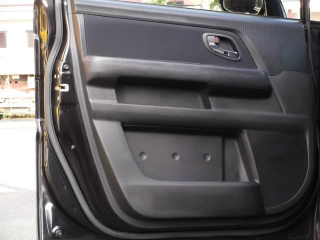 ホンダ ステップワゴン スパーダSZ HDDナビパッケージ 地デジ パワスラ ETC