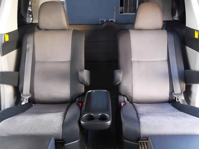 「トヨタ」「エスティマ」「ミニバン・ワンボックス」「静岡県」の中古車25