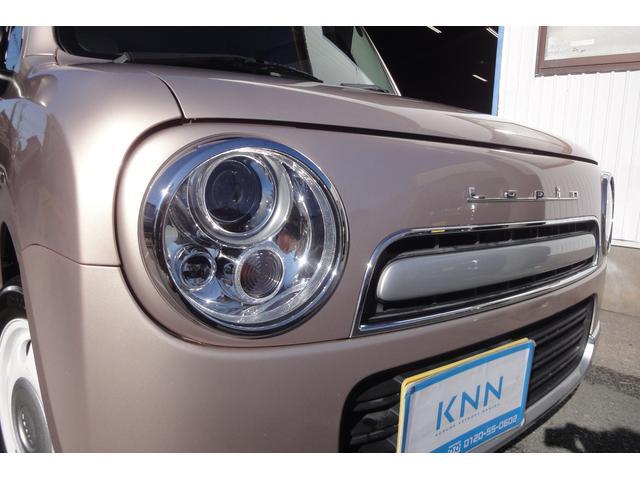 X オートエアコン HIDライト 禁煙車 タイヤ4本新品 バッテリー新品 グー鑑定済み車(21枚目)