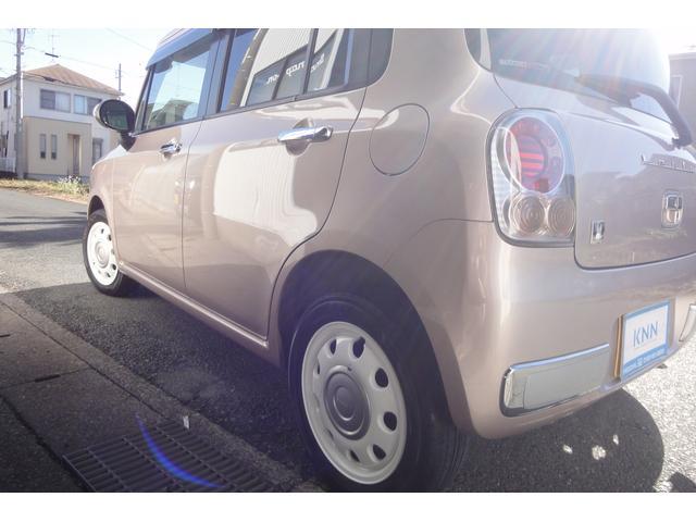 X オートエアコン HIDライト 禁煙車 タイヤ4本新品 バッテリー新品 グー鑑定済み車(28枚目)