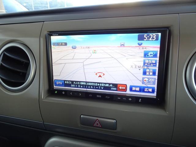 T Lパッケージ SDナビフルセグTV ブルートゥース HID インタークーラーターボ グー鑑定済み車 オートライト オートエアコン 純正アルミ(44枚目)