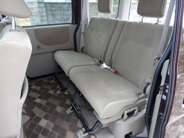 カスタムターボRSリミテッド パワースライドドア HID オートエアコン ワンオーナー車 純正アルミ(10枚目)