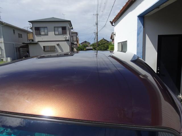 カスタムターボRSリミテッド パワースライドドア HID オートエアコン ワンオーナー車 純正アルミ(19枚目)