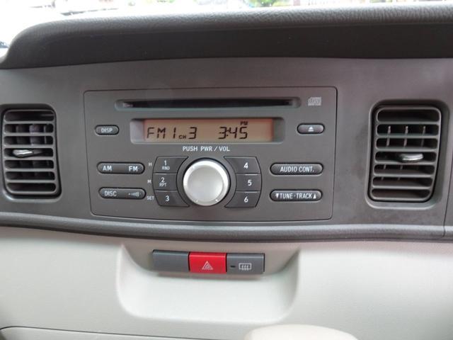 カスタムターボRSリミテッド パワースライドドア HID オートエアコン ワンオーナー車 純正アルミ(29枚目)