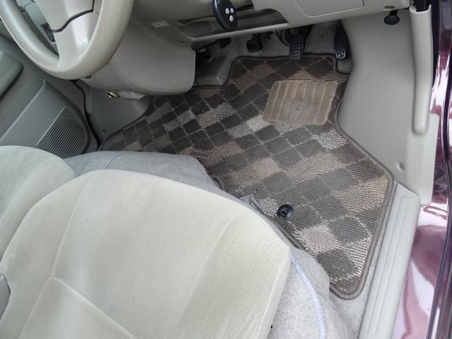 カスタムターボRSリミテッド パワースライドドア HID オートエアコン ワンオーナー車 純正アルミ(65枚目)