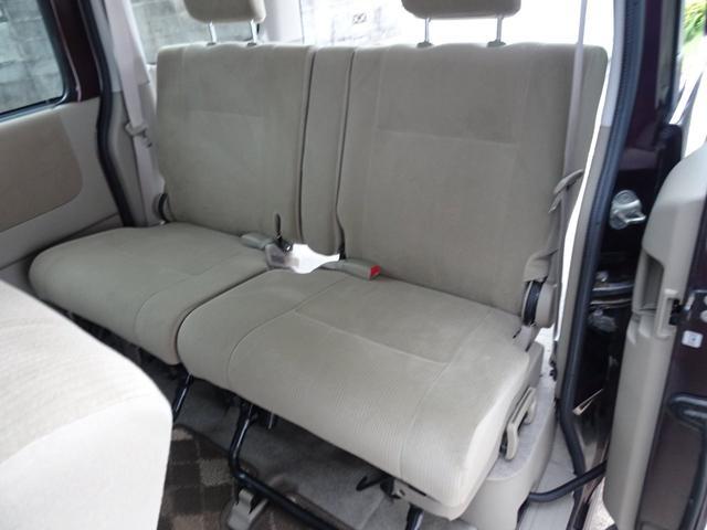 カスタムターボRSリミテッド パワースライドドア HID オートエアコン ワンオーナー車 純正アルミ(68枚目)