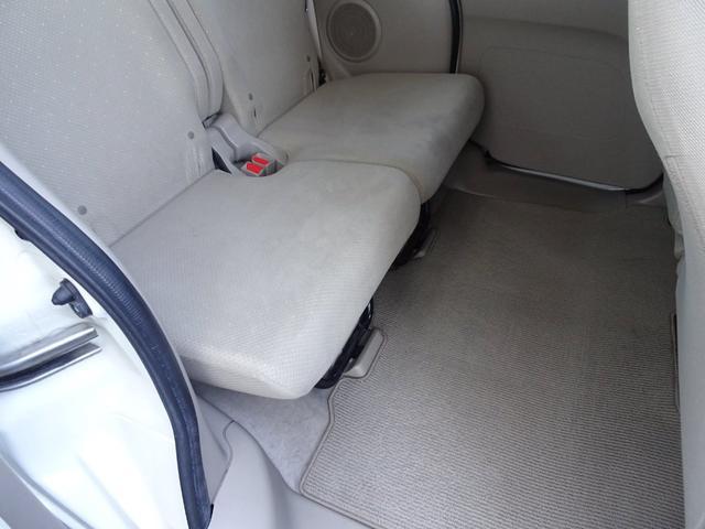 G・Lパッケージ アルパインフルセグナビ ブルートゥースオーディオ 純正14インチアルミ バックカメラ パワースライドドア ETC DVD再生 ステアリングスイッチ 第三者機関鑑定済み車(50枚目)