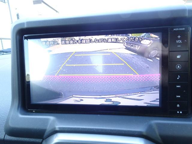 ローブ 純正オプションフルセグナビ バックカメラ ブルートゥースオーディオ ユピテルドラレコ シートヒーター ETC SHOWAサスSHOWAアブソーバー LEDライト 16インチアルミ USB グー鑑定済(10枚目)