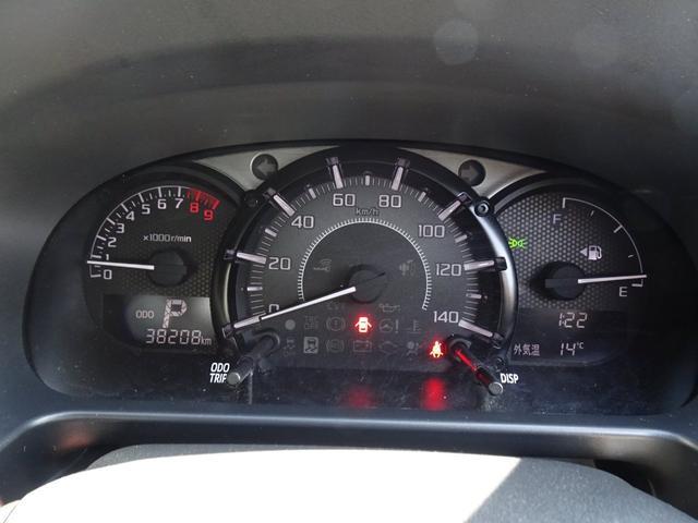 ローブ 純正オプションフルセグナビ バックカメラ ブルートゥースオーディオ ユピテルドラレコ シートヒーター ETC SHOWAサスSHOWAアブソーバー LEDライト 16インチアルミ USB グー鑑定済(44枚目)
