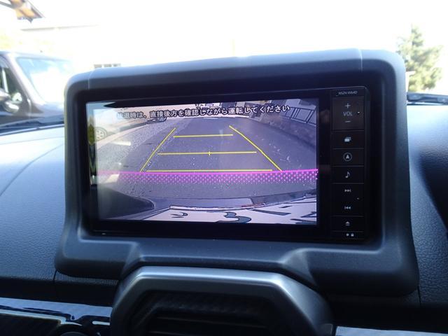 ローブ 純正オプションフルセグナビ バックカメラ ブルートゥースオーディオ ユピテルドラレコ シートヒーター ETC SHOWAサスSHOWAアブソーバー LEDライト 16インチアルミ USB グー鑑定済(56枚目)