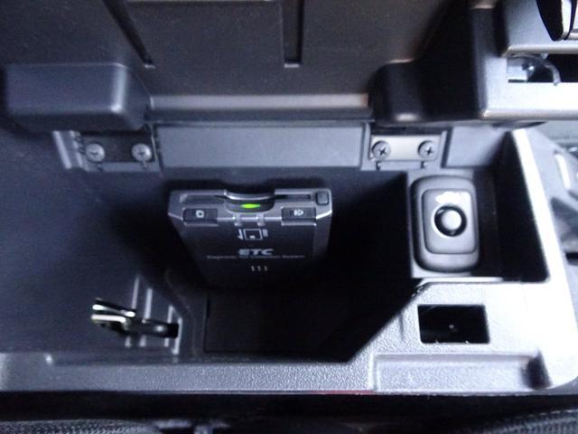 ローブ 純正オプションフルセグナビ バックカメラ ブルートゥースオーディオ ユピテルドラレコ シートヒーター ETC SHOWAサスSHOWAアブソーバー LEDライト 16インチアルミ USB グー鑑定済(61枚目)