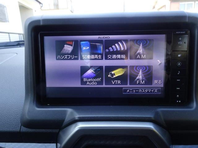 ローブ 純正オプションフルセグナビ バックカメラ ブルートゥースオーディオ ユピテルドラレコ シートヒーター ETC SHOWAサスSHOWAアブソーバー LEDライト 16インチアルミ USB グー鑑定済(64枚目)