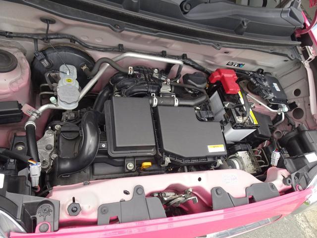 X 4WD レーダーブレーキサポートSDナビ フルセグ ブルートゥースオーディオ バックカメラ HID ダウンヒルアシストコントロール ワンオーナー禁煙車 スペアキー スタッドレスアルミセット USB(22枚目)