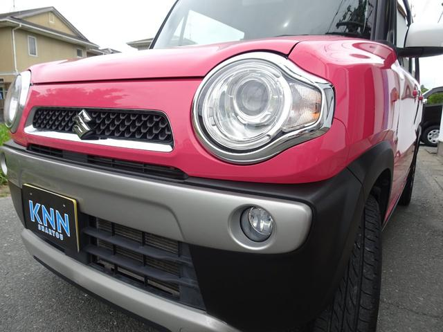 X 4WD レーダーブレーキサポートSDナビ フルセグ ブルートゥースオーディオ バックカメラ HID ダウンヒルアシストコントロール ワンオーナー禁煙車 スペアキー スタッドレスアルミセット USB(30枚目)