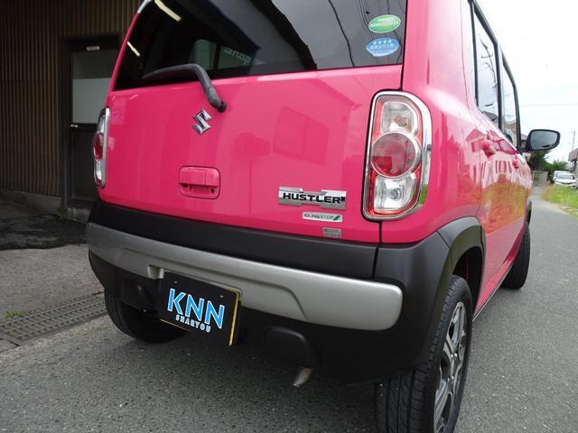X 4WD レーダーブレーキサポートSDナビ フルセグ ブルートゥースオーディオ バックカメラ HID ダウンヒルアシストコントロール ワンオーナー禁煙車 スペアキー スタッドレスアルミセット USB(38枚目)