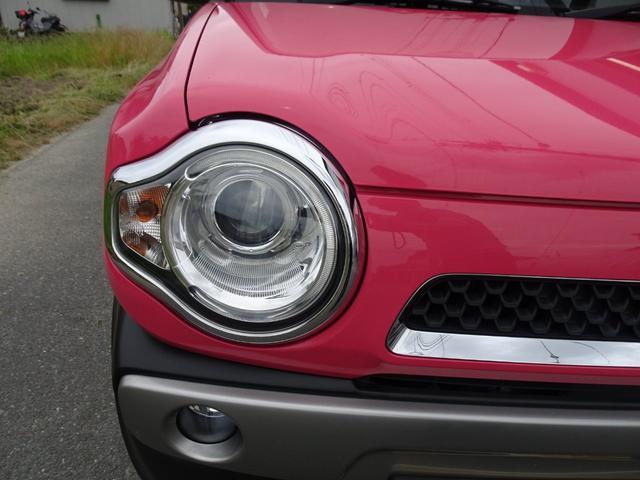 X 4WD レーダーブレーキサポートSDナビ フルセグ ブルートゥースオーディオ バックカメラ HID ダウンヒルアシストコントロール ワンオーナー禁煙車 スペアキー スタッドレスアルミセット USB(43枚目)