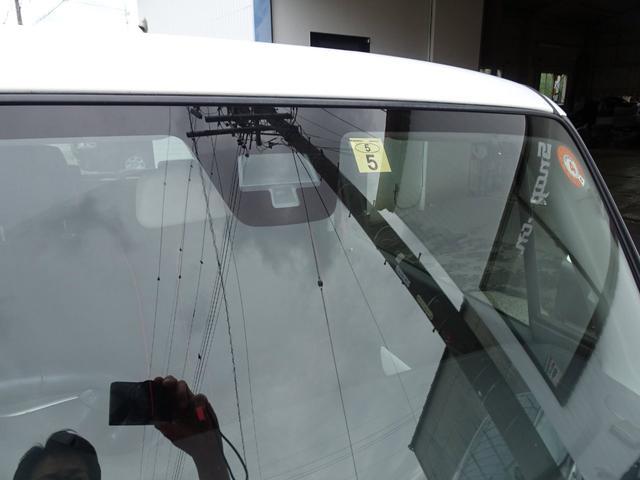 X 4WD レーダーブレーキサポートSDナビ フルセグ ブルートゥースオーディオ バックカメラ HID ダウンヒルアシストコントロール ワンオーナー禁煙車 スペアキー スタッドレスアルミセット USB(44枚目)