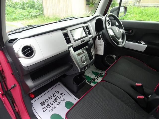 X 4WD レーダーブレーキサポートSDナビ フルセグ ブルートゥースオーディオ バックカメラ HID ダウンヒルアシストコントロール ワンオーナー禁煙車 スペアキー スタッドレスアルミセット USB(57枚目)