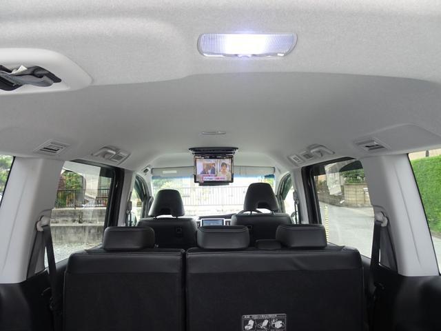 オートローンご利用予定のお客様は外面内の(この車でローン仮審査)のリンクをクリックしていただき申し込み画面を進んでいただけますと仮審査が可能となっております。