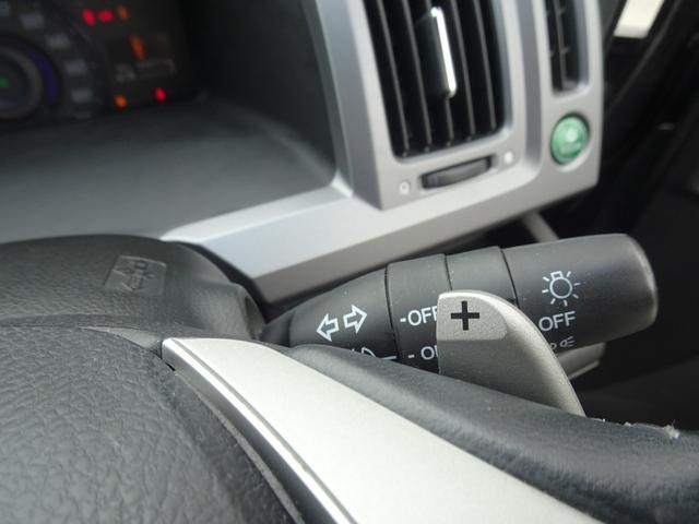 完備された認証工場で車検、点検、一般整備を実施し、サポート体制もしっかり整えております。