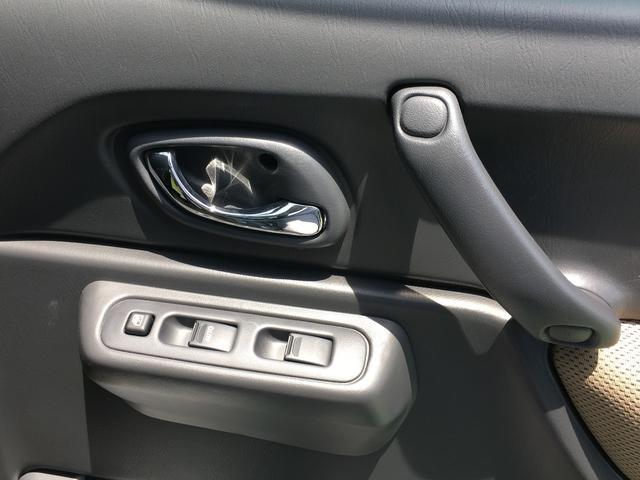 スズキ ジムニー 特別仕様車ランドベンチャー 4WD 届出済未使用車
