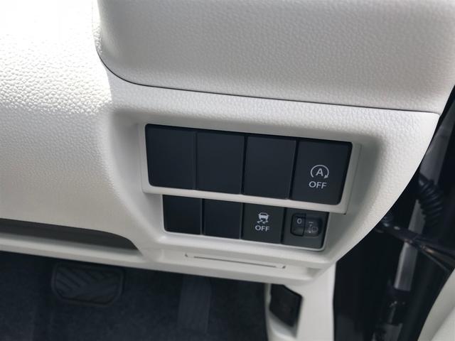 ハイブリッドFX 軽自動車 CVT ワンオーナー エアコン(12枚目)