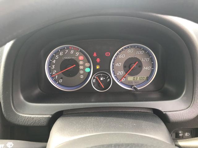 L 3速オートマ CDオーディオ 両側スライドドア(18枚目)